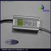 12v dc 80w power supply .high quanlity led driver waterproof