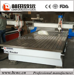 wood cnc router machinery price LT2030, 3d cnc wood carving router LT2030, CNC ROUTER 2030