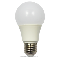 new hot saling dimmable 9w 900lm led bulbs lamp energy saving bulbs manufacturers in china energy saving bulbs factory
