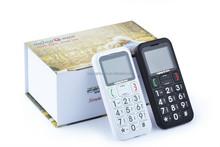 1.77inch quad band dual sim 2G cheap mobile phone