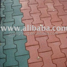 eco-friendly Horse stall,horse stable, horse room,pathway rubber tile
