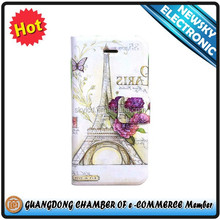 Hot selling for nokia 5130 cover