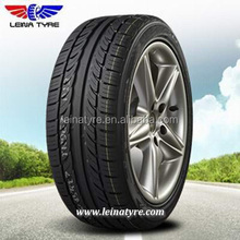Hot sale Car tire 205 55 16 for Audi A6