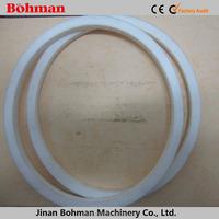 3.8 K Butyl Sealant Rubber for Making Hollow Glazed