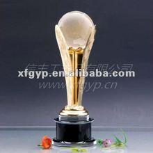 suministro de diferentes tipos de pelota trofeo