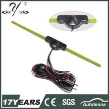 broadcast radio bands electronic car amplify antenna