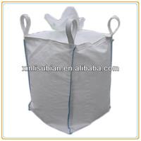 pp virgin1 ton jumbo bag for rice