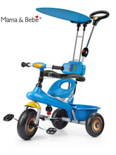 3 wheel wholesale kids bike, kids bike toys for children, cheap baby tricycle for sale