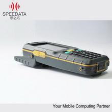 Handheld Portable Portable rfid uhf reader for parking system