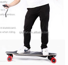 BACKFIRE adult wireless remote control electric skateboard 1200w Professional Leading ManufacturerB1698