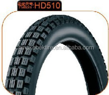 high quality top brand motorcycle tires cheap