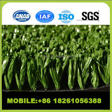 U-CROWN artificial grass for soccer price,indoor soccer turf