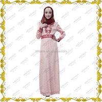 Princess style Baru Jubah Online