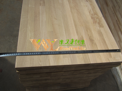 high quality 18mm finger joint laminated board for furniture, Laminated Wood Boards / Blockboards