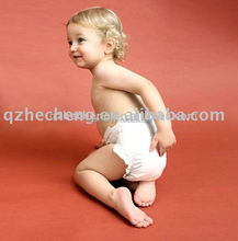 Baby Diapers Companies Looking for Partners in Malaysia