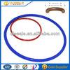 car accessories china PU oil seal o-ring