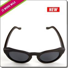 2013 popular sunglasses for men