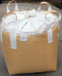 China big bag manufacture -Shandong Guangcheng Industry Co., ltd