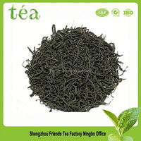 Hot sale cheap iran tea importers with best price