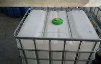 Water based acrylic pressure sensitive adhesive polymer /Bopp Tap Glue