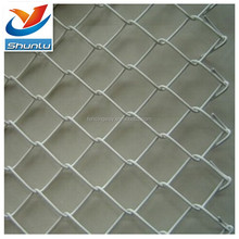 Wire mesh fencing(Anping direct factory)