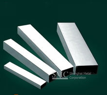 tp316l coil stainless steel seamless and welded tube
