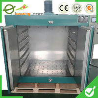 Best quality drying oven for wood / dryer