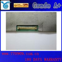 B141PW04 V.0 laptop screen FRU 93P5655