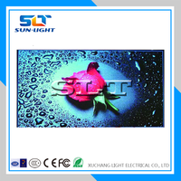 SLT led display big xxx video screen p2.5 smd led display