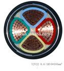 Xlpe isolado 4c 150mm sq cabo de alimentação com 0.6/1kv