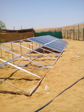Household Off Grid Solar Power Product 3KW,Hot Sale Utility Grid Connected Solar Power System,5KW 10KW Solar Panel