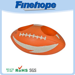 New products best selling cheap stress ball