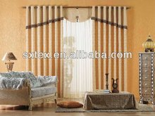 Most popular Low price Atmosphere curtain bottom weight