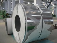 Top Quality 430 stainless steel coil manufacturers price