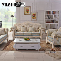 New Arrival China Classical Style Sofa Pictures of Sofa Design