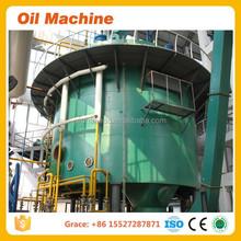 Crude And Refined Rice Bran Oil Machine rice bran oil extraction machine refinery plant Rice Bran Oil Machine