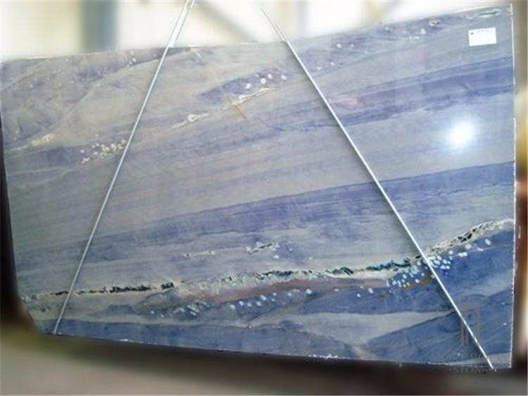 Azul macauba blue granite 2.jpg