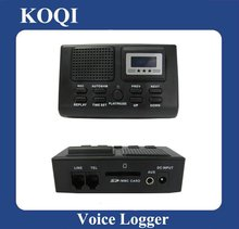 Cheap price SD card phone call voice recorder for UK market