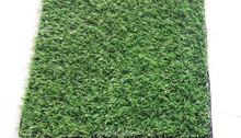 astro turf, turf grass, artificial grass for garden