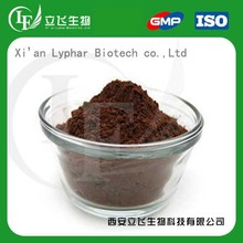 Lyphar Suppy Top Quality Pygeum Africanum Extract
