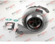 turbocharger for sale GT1749V for AUDI A4/A6/Superb/Passat TDI Turbo