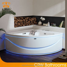 CRW CZI082N portable bathtub