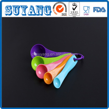 PS Plastic Measurement Spoon