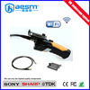 BESNT 8.5mm diameter wifi endoscope 4 x AAA batteries BS-GD16