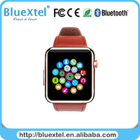 Best Selling Products Multi-Functional Smart Watch,Bluetooth Watch,Touch Screen China Smart Watch Phone Hot Wholesale