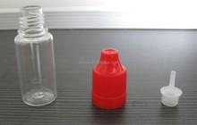 e-liquid, e-cigarette, smoking oil dropper bottle