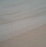 mosquito mesh fabric/mosquito net textile/wedding dress material