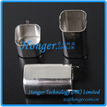 magnetic protective mumetal Shielding Cover