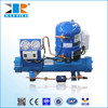 cold room refrigeration unit, cold room condenser unit, cold storage equipment