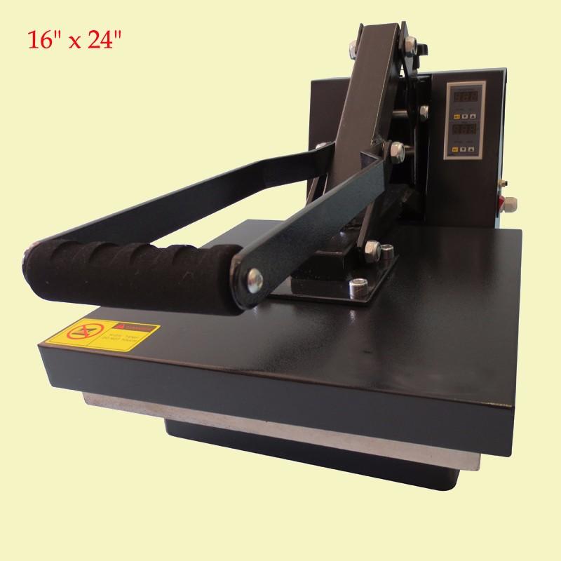 15X15 digital heat press2.jpg